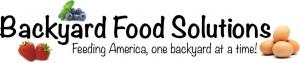 BFS_Logo.jpg