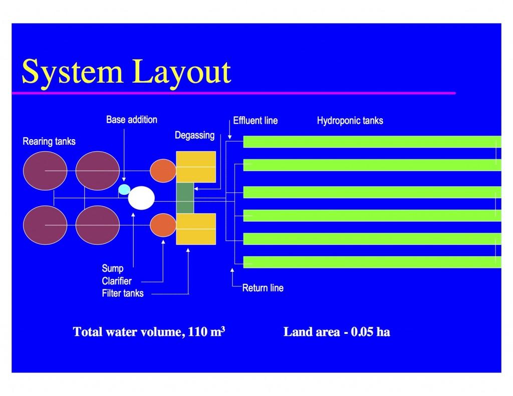 This pdf photo is from http://www.uvi.edu/sites/uvi/Publications/UVIAquaponicSystem.pdf