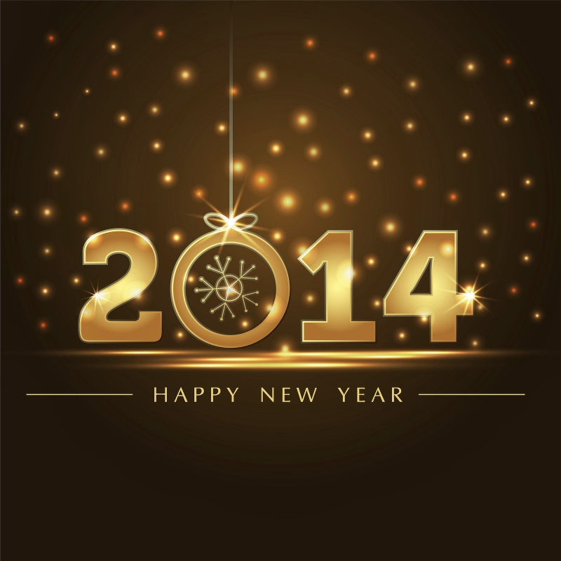 Happy_New_Year_2014_HD_Wallpapersdb9883