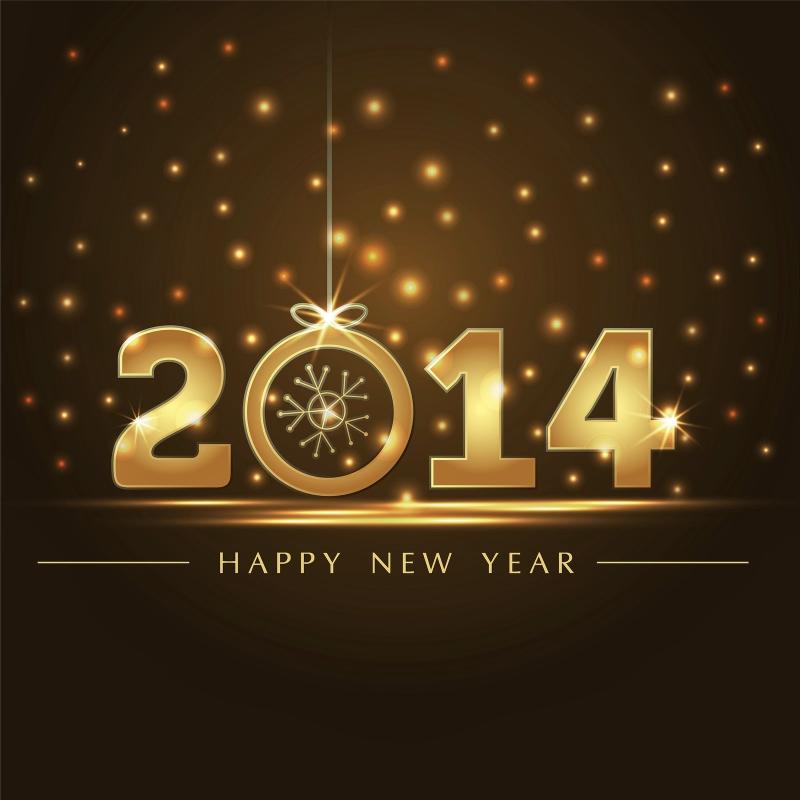 Happy_New_Year_2014_HD_Wallpapersdb9883